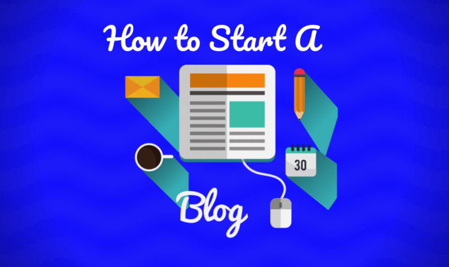 How To Use SEO With WordPress Blogs!