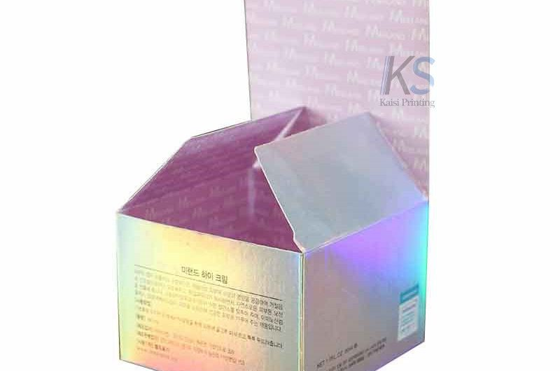 Special Features Of Perfume Boxes