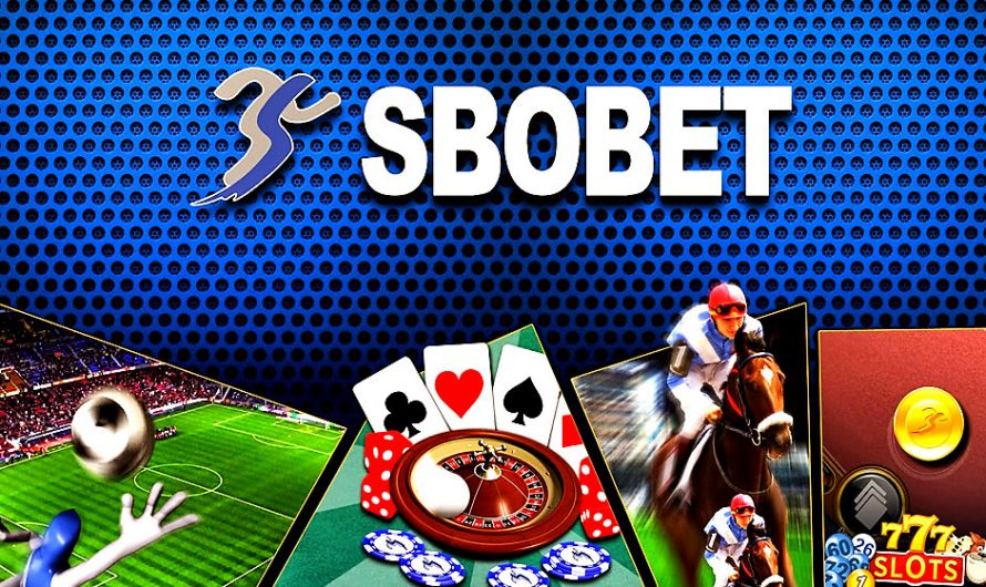 Online Roulette Gambling – For Fun Or Profit