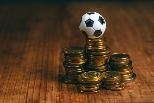 Strike More Money With Football Betting Exchange