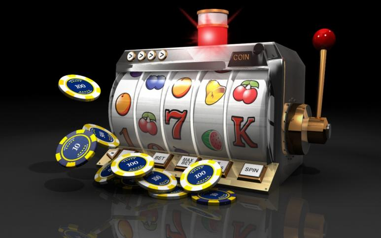 What You Should Know About Online Slot Roulette