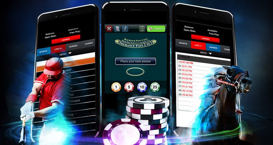 Why Poker Online Is A Better Option Compared To Traditional Poker